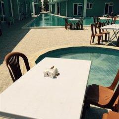 The Prime Garden Hotel Турция, Белек - отзывы, цены и фото номеров - забронировать отель The Prime Garden Hotel онлайн детские мероприятия