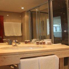 TURIM Alameda Hotel ванная фото 2
