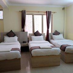 Отель Namaste Nepal Hotels and Apartment Непал, Катманду - отзывы, цены и фото номеров - забронировать отель Namaste Nepal Hotels and Apartment онлайн