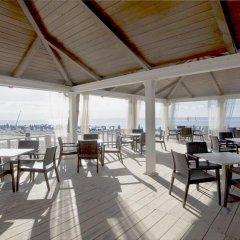 Отель VOI Floriana Resort Симери-Крики фото 15