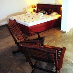 Отель Vibration Шри-Ланка, Хиккадува - отзывы, цены и фото номеров - забронировать отель Vibration онлайн сауна