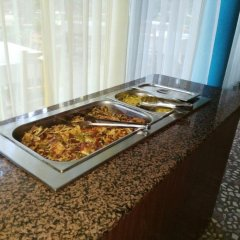 "Hotel ""diana"" Золотые пески питание фото 2"