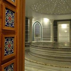 Ramada Plaza Antalya Турция, Анталья - - забронировать отель Ramada Plaza Antalya, цены и фото номеров сауна