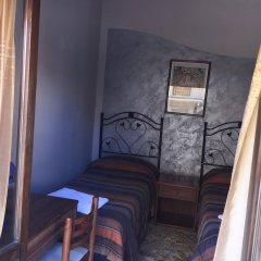 Отель Populus Affitta Camere Сиракуза удобства в номере фото 2
