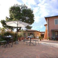 Отель il cardino Италия, Сан-Джиминьяно - отзывы, цены и фото номеров - забронировать отель il cardino онлайн фото 9
