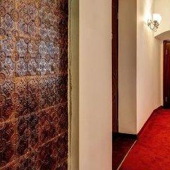 Гостиница Барин Резиденс в Москве отзывы, цены и фото номеров - забронировать гостиницу Барин Резиденс онлайн Москва интерьер отеля