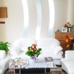 Vatan Hotel Турция, Измир - отзывы, цены и фото номеров - забронировать отель Vatan Hotel онлайн в номере