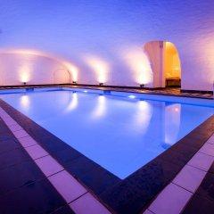 Отель Navarra Brugge Бельгия, Брюгге - 1 отзыв об отеле, цены и фото номеров - забронировать отель Navarra Brugge онлайн бассейн