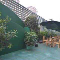 Отель Runxianglong Boutique Hotel Китай, Сямынь - отзывы, цены и фото номеров - забронировать отель Runxianglong Boutique Hotel онлайн вид на фасад