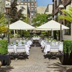 Les Jardins du Marais Hotel фото 22