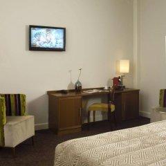 Отель Amstelzicht Нидерланды, Амстердам - отзывы, цены и фото номеров - забронировать отель Amstelzicht онлайн удобства в номере фото 2