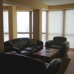 Отель Balchik English House комната для гостей фото 5