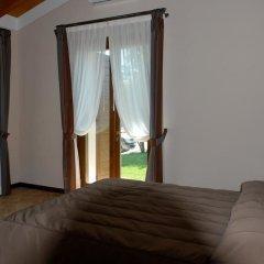 Отель Locanda dei Rii Манерба-дель-Гарда комната для гостей фото 4
