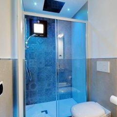 Отель Eats & Sheets Colosseo Рим ванная