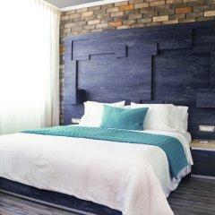 Отель Punto MX Мексика, Мехико - отзывы, цены и фото номеров - забронировать отель Punto MX онлайн комната для гостей фото 3