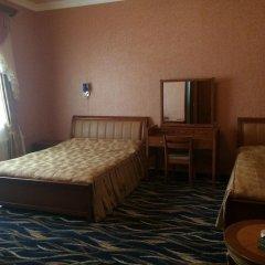 Отель Nairi Hotel Армения, Джермук - отзывы, цены и фото номеров - забронировать отель Nairi Hotel онлайн комната для гостей