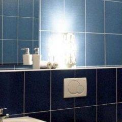 Отель Mighty Prague Apartments Чехия, Прага - отзывы, цены и фото номеров - забронировать отель Mighty Prague Apartments онлайн фото 2