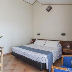 Hotel Miralaghi Кьянчиано Терме комната для гостей фото 2