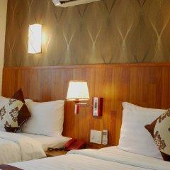 Отель Minh Nhat Нячанг комната для гостей фото 4