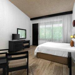El Cid Granada Hotel & Country Club- All Inclusive комната для гостей фото 2