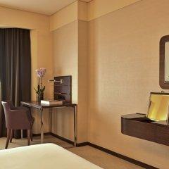 Porto Palacio Congress Hotel & Spa удобства в номере фото 2