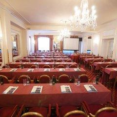 TOP Hotel Ambassador-Zlata Husa фото 3