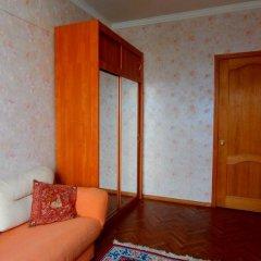 Гостиница Руставели в Москве отзывы, цены и фото номеров - забронировать гостиницу Руставели онлайн Москва фото 17