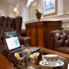 Отель Emerald Palace Kempinski Dubai ОАЭ, Дубай - 2 отзыва об отеле, цены и фото номеров - забронировать отель Emerald Palace Kempinski Dubai онлайн в номере