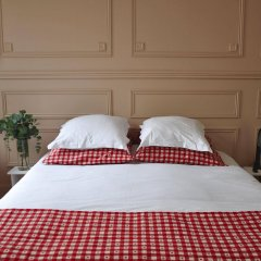 Отель Artisan Lofts Paris комната для гостей фото 3