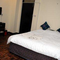 Отель Peak Point Hotel Непал, Катманду - отзывы, цены и фото номеров - забронировать отель Peak Point Hotel онлайн комната для гостей фото 5