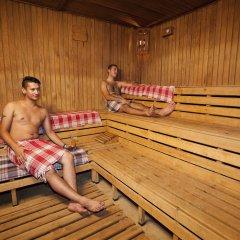 Dedeman Diyarbakir Турция, Диярбакыр - отзывы, цены и фото номеров - забронировать отель Dedeman Diyarbakir онлайн бассейн