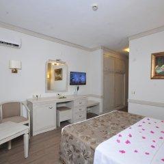 My Dream Hotel Турция, Мармарис - отзывы, цены и фото номеров - забронировать отель My Dream Hotel онлайн комната для гостей