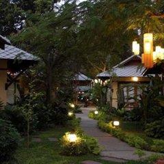 Отель Baan Talay Dao фото 12
