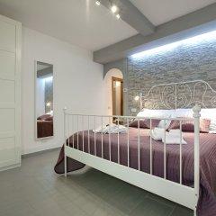 Отель Home Sharing - Santa Croce Флоренция комната для гостей фото 3