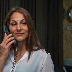 Отель Sani Болгария, Асеновград - отзывы, цены и фото номеров - забронировать отель Sani онлайн развлечения