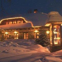 Отель Akmenine Rezidencija Литва, Тракай - отзывы, цены и фото номеров - забронировать отель Akmenine Rezidencija онлайн фото 4