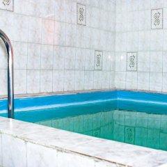 Гостиница Царь в Туле 5 отзывов об отеле, цены и фото номеров - забронировать гостиницу Царь онлайн Тула бассейн