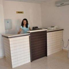 Celikaya Hotel Турция, Мармарис - отзывы, цены и фото номеров - забронировать отель Celikaya Hotel онлайн в номере