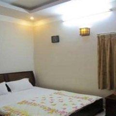 Отель Hoang Minh Hotel - Etown Вьетнам, Хошимин - отзывы, цены и фото номеров - забронировать отель Hoang Minh Hotel - Etown онлайн комната для гостей фото 3
