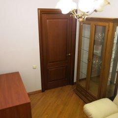 Гостиница CityInn on Prospekt Mira в Москве отзывы, цены и фото номеров - забронировать гостиницу CityInn on Prospekt Mira онлайн Москва фото 6