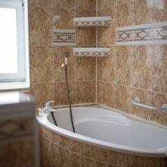 Отель Reymont Польша, Лодзь - 3 отзыва об отеле, цены и фото номеров - забронировать отель Reymont онлайн ванная