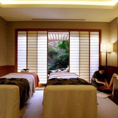 Отель Chinzanso Tokyo Япония, Токио - отзывы, цены и фото номеров - забронировать отель Chinzanso Tokyo онлайн спа