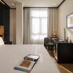 Отель H10 Puerta de Alcalá удобства в номере фото 2