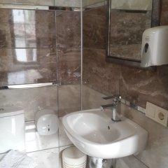Sehrizade Konagi Турция, Амасья - отзывы, цены и фото номеров - забронировать отель Sehrizade Konagi онлайн ванная фото 2