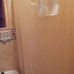 Отель Hostal Los Montes развлечения