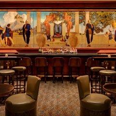 Отель The St. Regis New York США, Нью-Йорк - отзывы, цены и фото номеров - забронировать отель The St. Regis New York онлайн развлечения