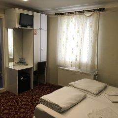 Sakran Otel Турция, Дикили - отзывы, цены и фото номеров - забронировать отель Sakran Otel онлайн удобства в номере