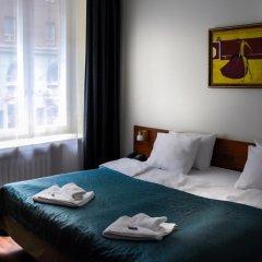 Отель Carlton Финляндия, Хельсинки - 2 отзыва об отеле, цены и фото номеров - забронировать отель Carlton онлайн комната для гостей фото 2