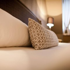 Friday Hotel комната для гостей фото 2