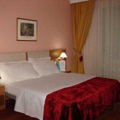 As Hotel Голем комната для гостей фото 4